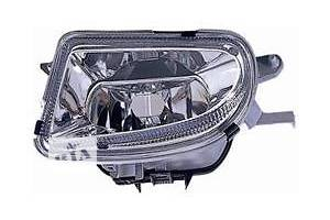Новые Фары противотуманные Mercedes SLK-Class