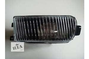 Новые Фары противотуманные Audi 100
