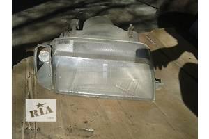 б/у Фара Renault 19