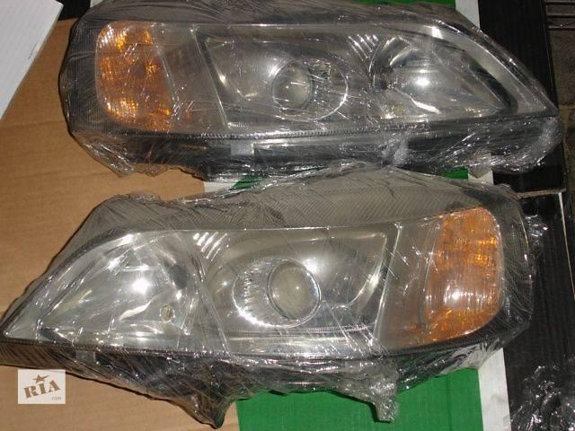 продам Фара (XENON ) Opel Astra G 2002 бу в Киеве