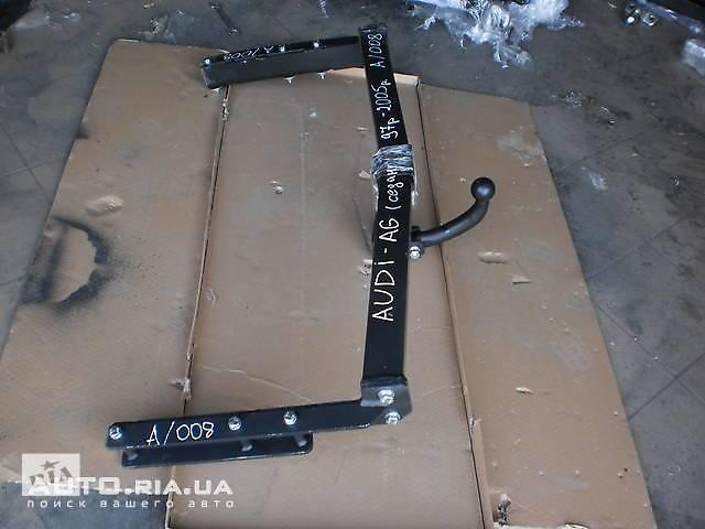 продам Фаркоп для Audi A6 бу в Одесі