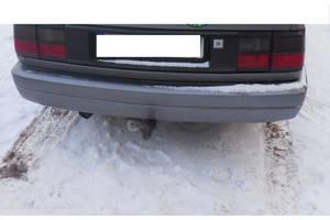 б/у Фаркопы Volkswagen Passat B3