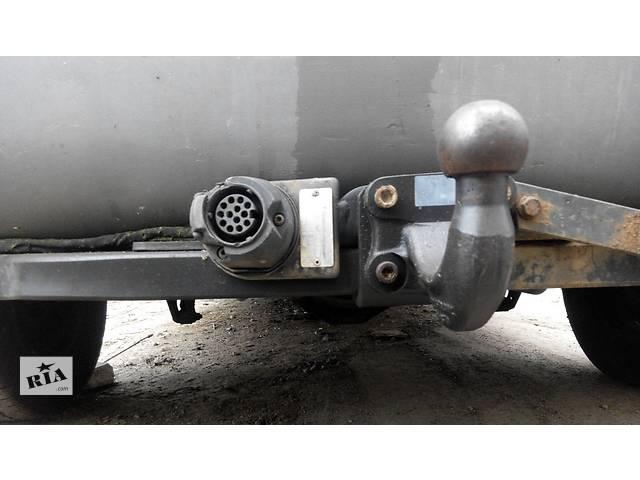купить бу Фаркоп Mercedes Sprinter Мерседес Спринтер 903, Volkswagen LT 2.5; 2.8 в Ровно