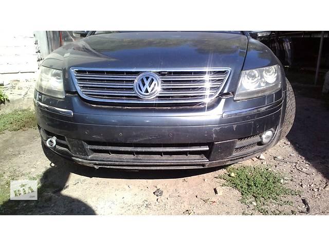 купить бу  Фари Фара на Volkswagen Phaeton Фольксваген Фаетон с 2002-2007г в Ровно
