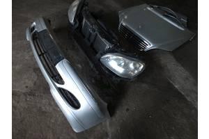 б/у Блоки двигателя Mercedes