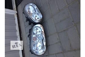 б/у Фара Volkswagen Golf IV