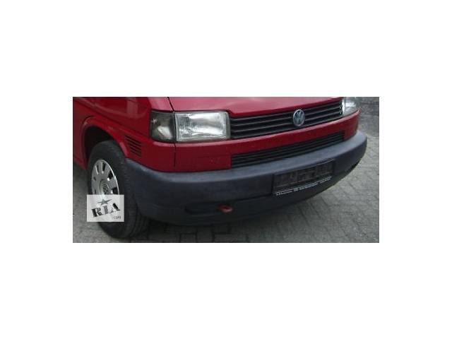 Фара правая,левая на Volkswagen T4!!!- объявление о продаже  в Полтаве
