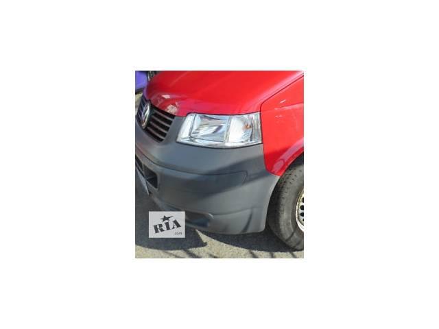 Фара правая,левая на Volkswagen T5!!!- объявление о продаже  в Полтаве