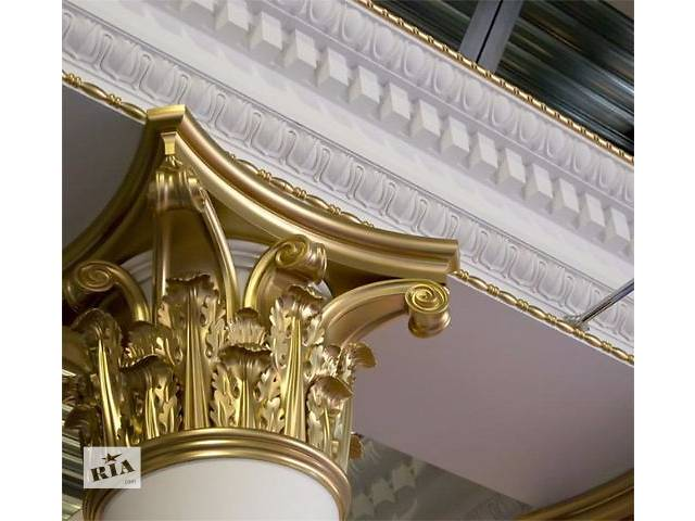 продам Фасадные материалы  бу в Одессе