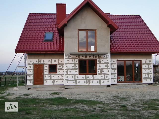 купить бу Пенопласт в Новограде-Волынском