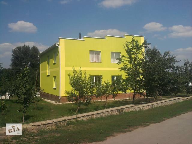 купить бу Фасадные работы в Винницкой области