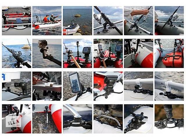 продам FASTen™ для лодок бу в Киеве
