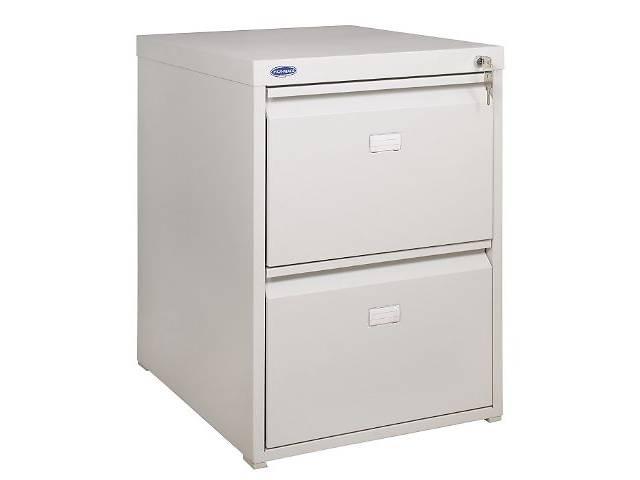 бу Файловые шкафы - картотеки в Львове