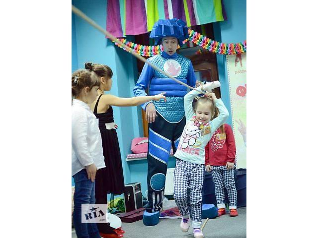 Эльза и Анна, Винкс, МонстерХай Щенячий Патруль праздник для детей Львов- объявление о продаже  в Львове