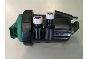 Новые Корпуса топливного фильтра Fiat Doblo