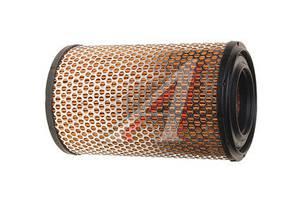 Новые Воздушные фильтры Iveco