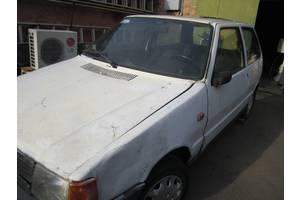 Запчасти Fiat Uno