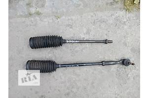 б/у Тяги рулевые/пыльники Fiat Doblo