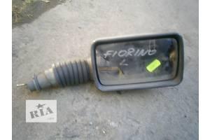 б/у Зеркала Fiat Fiorino