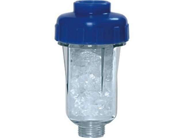 купить бу Фильтр смягчающий, для стиральных машин с поліфосфатною солью в Ивано-Франковске