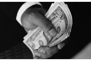 Послуги фінансової компанії