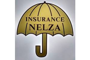 страхування