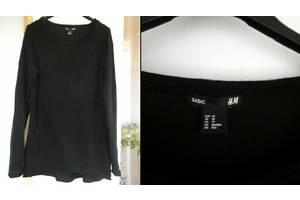 б/у Женские свитера H&M