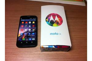 б/у Motorola Motorola Moto X