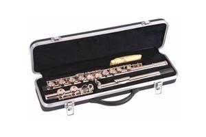 Новые Флейты