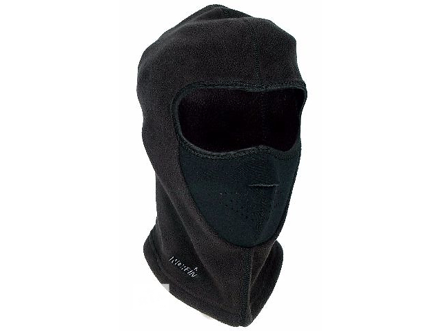 Флисовая шапка-маска Norfin Tundra (Explorer) (303320)- объявление о продаже  в Виннице