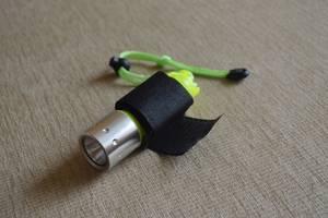 Новые Фонари для подводной охоты