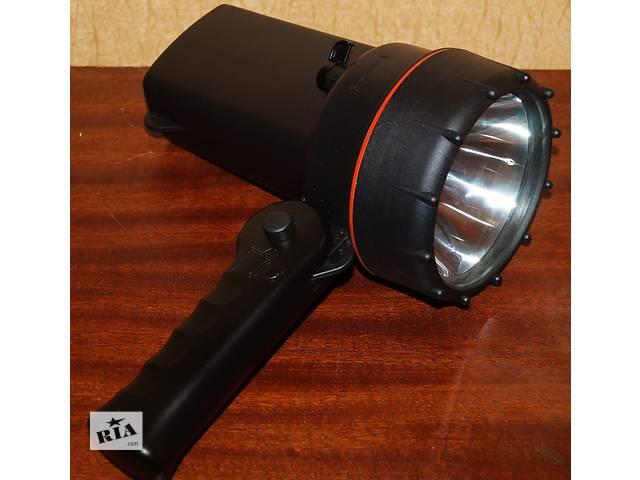 купить бу Фонарь новый - EMOS JML 2999 - в полной комплектации в Киеве