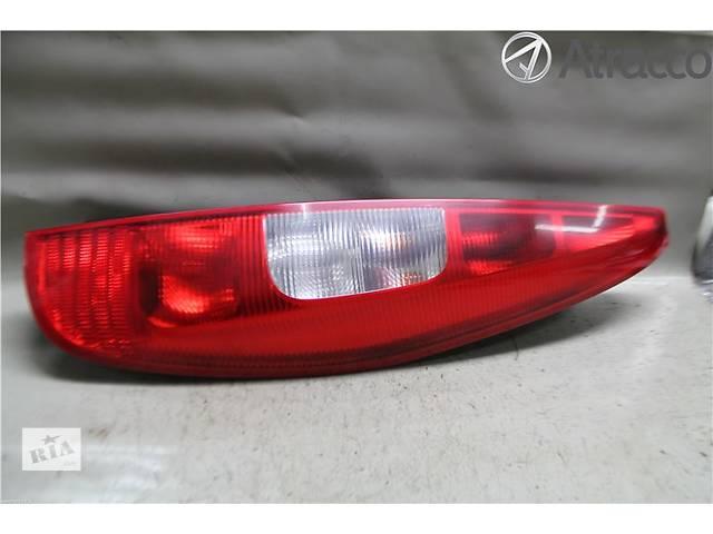 купить бу Фонарь оригинал б/у Mitsubishi Colt 5D 2003-08г.в. в Киеве