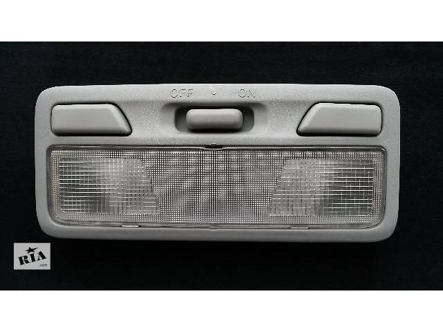 бу Фонарь освещения салона MR330450 новый для Mitsubishi Lancer 9 в Запорожье
