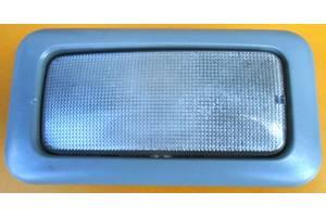 б/у Фонари задние Opel Vivaro груз.