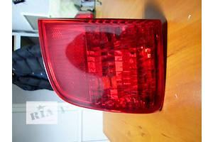 б/у Фары противотуманные Mercedes 210