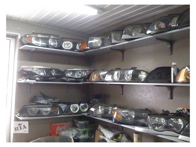 купить бу  Фонарь стоп для легкового авто Honda Shuttle в Киеве