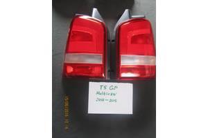 Фонарь стоп Volkswagen T5 (Transporter)