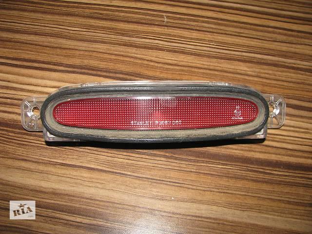 купить бу фонарь стоп для седана Mazda 3 2003-09 в Львове
