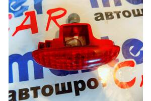 б/у Фонари стоп Opel Combo груз.