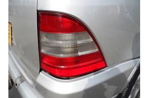 б/у Фонари стоп Mercedes ML 430