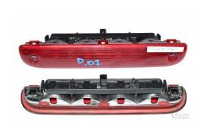 б/у Фонари стоп Fiat Ducato