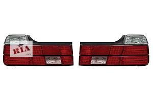 Новые Фонари задние BMW 7