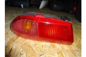 б/у Фонарь задний Alfa Romeo 156