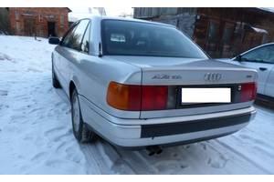 б/у Фонарь задний Audi 100
