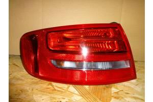 б/у Фонарь задний Audi A4 Avant