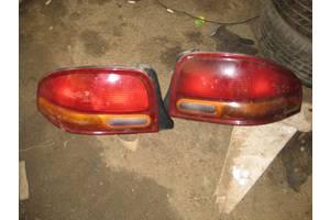 Фонари задние Chrysler Stratus