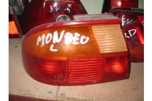 б/у Фонарь задний Ford Mondeo