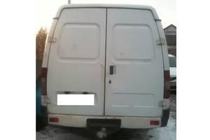 б/у Фонари задние ГАЗ 2705 Газель