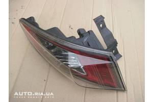 Фонари задние Honda Civic